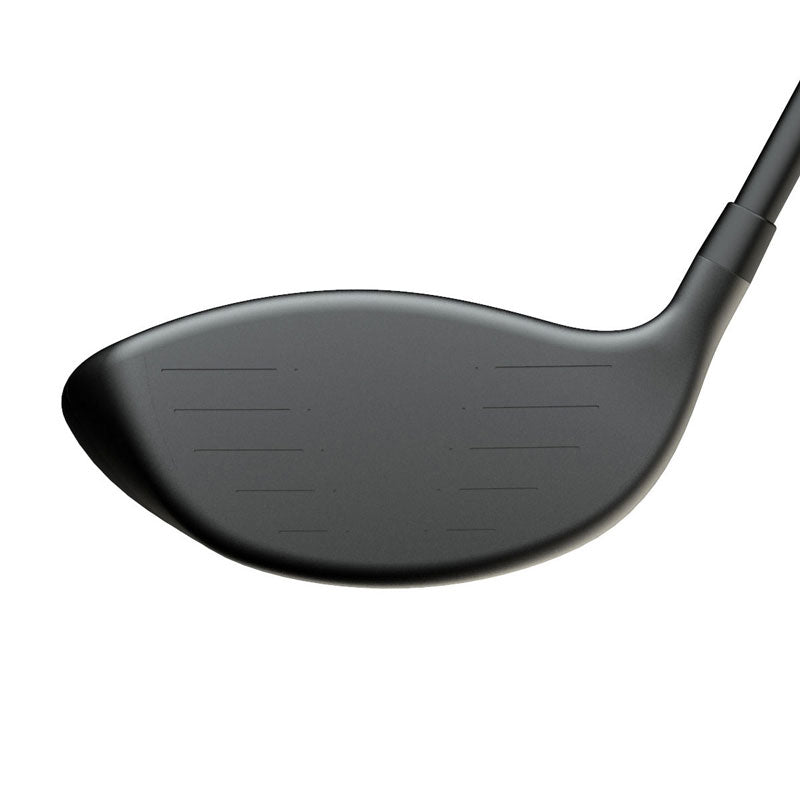Stix 10.5 Degree Driver
