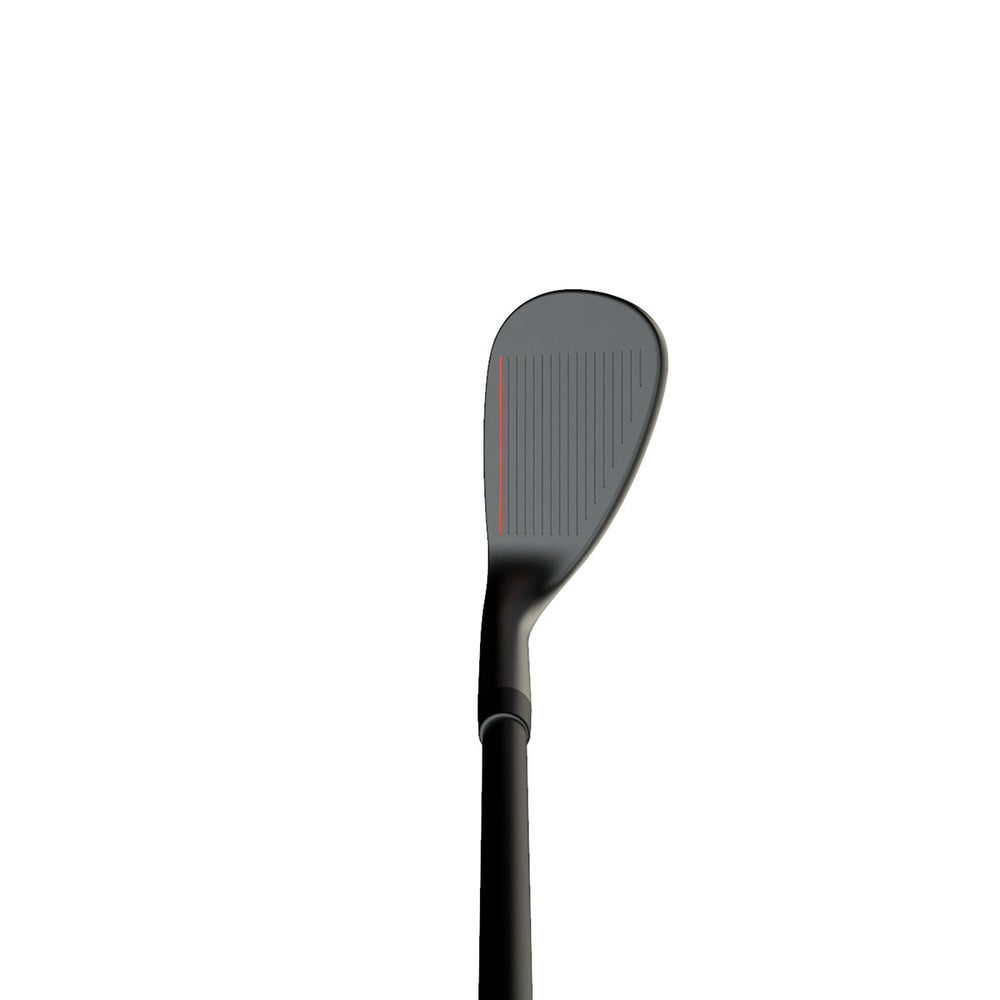 The Casual Set - Stix Golf Clubs 9-Piece