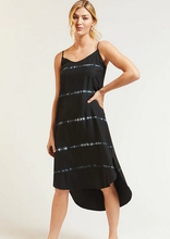 Load image into Gallery viewer, MERLYN CAMI DRESS