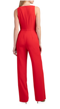 Load image into Gallery viewer, HEDY JUMPSUIT