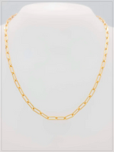 Load image into Gallery viewer, VILANO NECKLACE