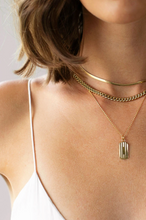 Load image into Gallery viewer, HENLEY NECKLACE