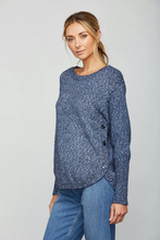Load image into Gallery viewer, ALDER SWEATER