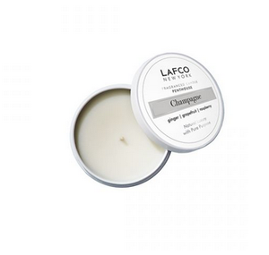4.0 OZ TRAVEL CANDLE