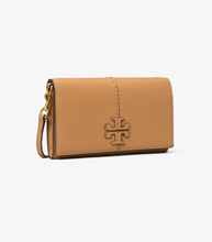 Load image into Gallery viewer, MCGRAW WALLET CROSSBODY