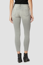Load image into Gallery viewer, NICO MID-RISE SUPER SKINNY JEAN
