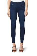 Load image into Gallery viewer, GIA GLIDER ANKLE SKINNY