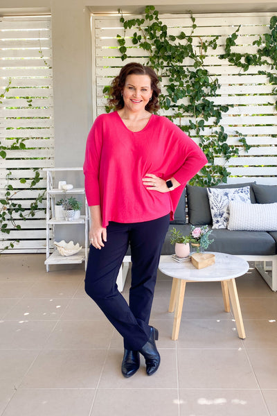 Philosophy Australia Bengaline for Every Woman size 8-24 campaign