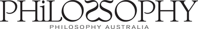 Philosophy Australia - women's designer fashionlabel made in Australia