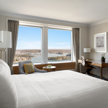 Load image into Gallery viewer, Overnight Accommodation - Horizon Darling Harbour Room