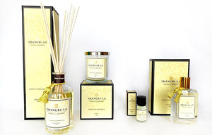 Luxury Shangri-La Home Experience Hamper