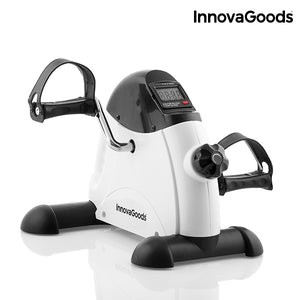 InnovaGoods® PRO Fitness Pedál