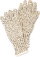 Load image into Gallery viewer, Rag Wool Men's Gloves