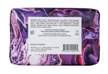 Load image into Gallery viewer, Lavender Bar Soap