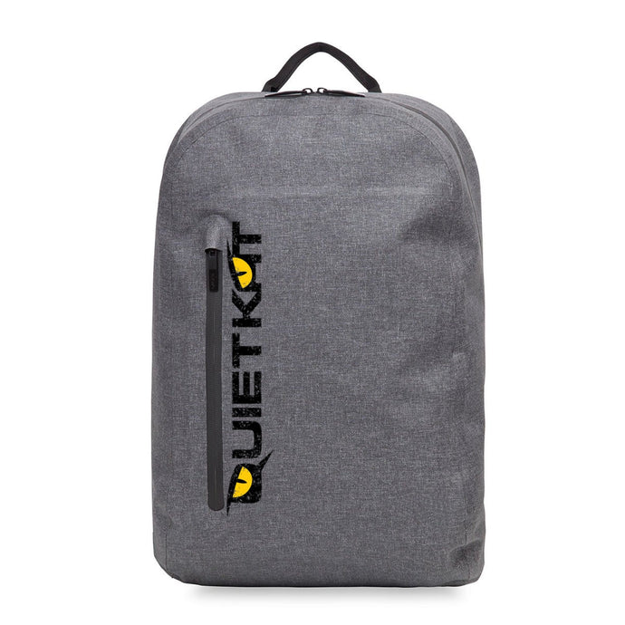 QuietKat Day Pack - electricbyke.com