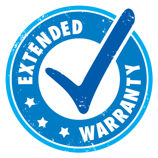 X-TREME eBike Extended Warranty - Choose either the One Year or the Lifetime Option - electricbyke.com