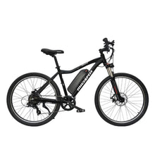Load image into Gallery viewer, MICARGI MONARCH, Mountain Bike - 350 Watt, 48V - electricbyke.com
