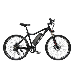 MICARGI MONARCH, Mountain Bike - 350 Watt, 48V - electricbyke.com
