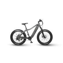 Load image into Gallery viewer, QUIETKAT, RANGER, Electric Mountain Bike, 7 Speed - 750 Watt / 1000 Watt, 48V - electricbyke.com