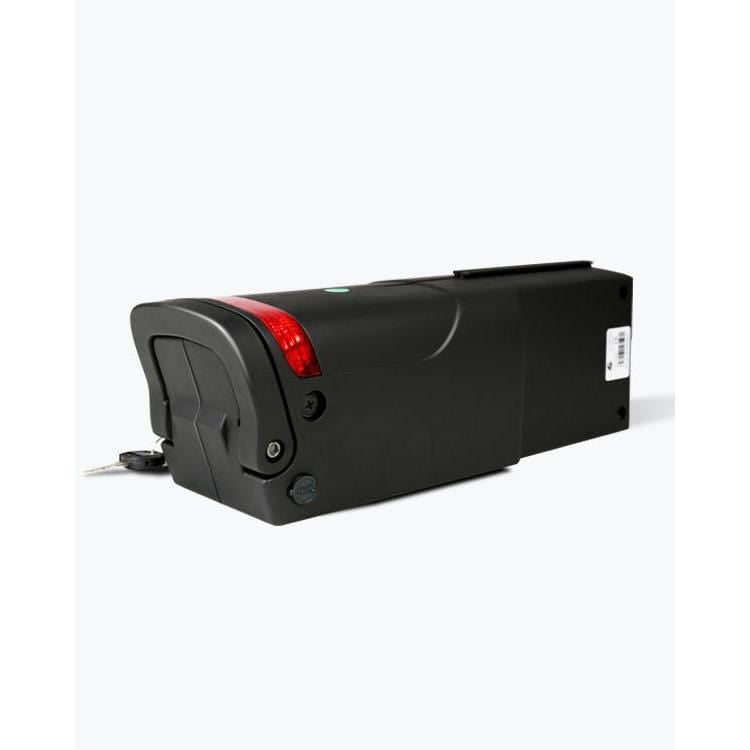Replacement Battery for ECOTRIC Seagull Ebike - SKU: SH-DC006-MB - electricbyke.com