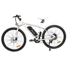 Load image into Gallery viewer, ECOTRIC VORTEX, City Bike - 350 Watt, 36V - electricbyke.com
