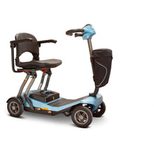 Load image into Gallery viewer, EWheels EW-Remo Folding Mobility Scooter - 250 Watt, 24V - electricbyke.com