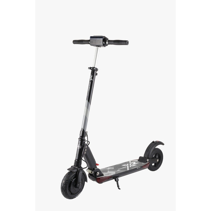 GREENBIKE ELECTRIC MOTION X2 Scooter - Commuting, Neighborhood - 350 Watt, 36V - electricbyke