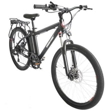 Load image into Gallery viewer, X-TREME  TM-36 Electric Mountain Bike - 350 Watt, 36V - electricbyke.com
