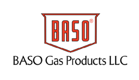 BASO Gas Products
