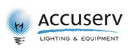Accuserv