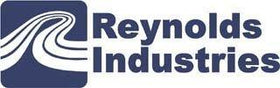 Reynolds Industries