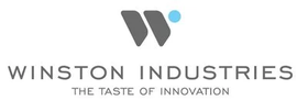 Winston Industries