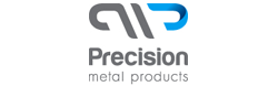 Precision Metal Products (PMP)