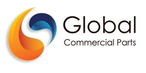 Global Commercial Parts