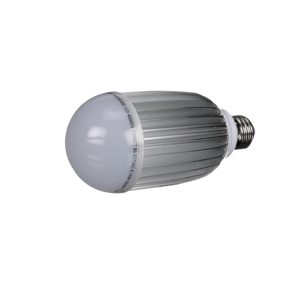 FLAME GARD LED-40000N-B