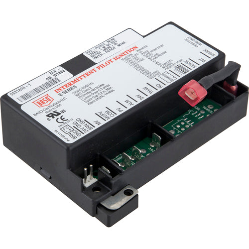 JOHNSON CONTROLS G770MGA2