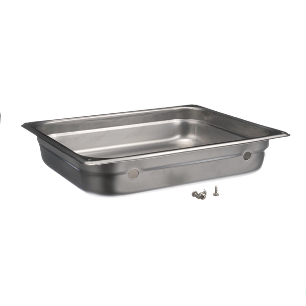 LOCKWOOD H-WATERPAN