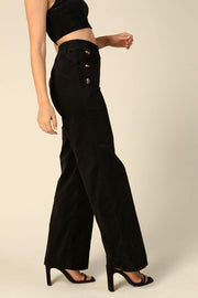 Charlie's Angels Pants - Bloom By Lovlie