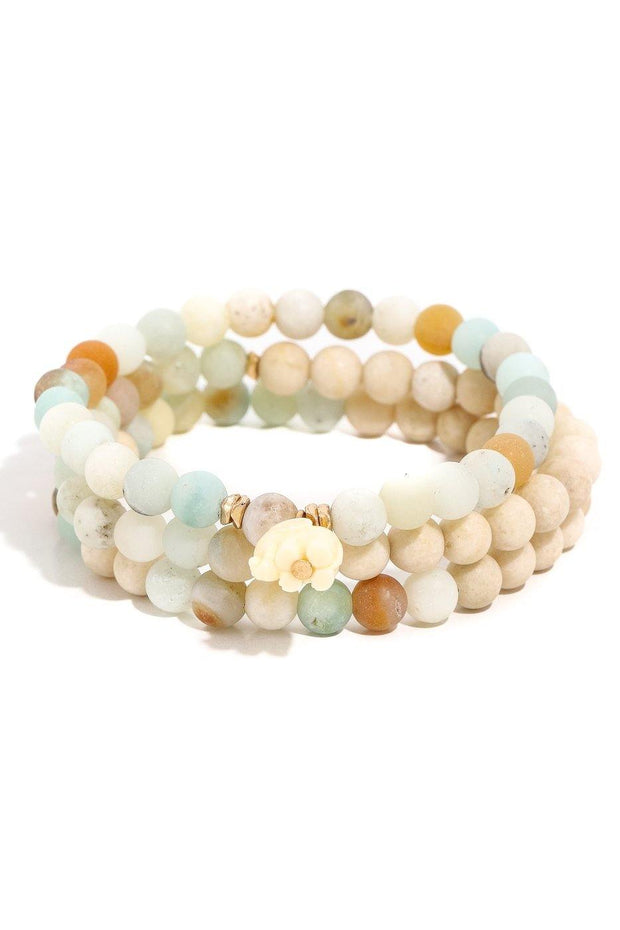 Essence Bracelet - Bloom By Lovlie