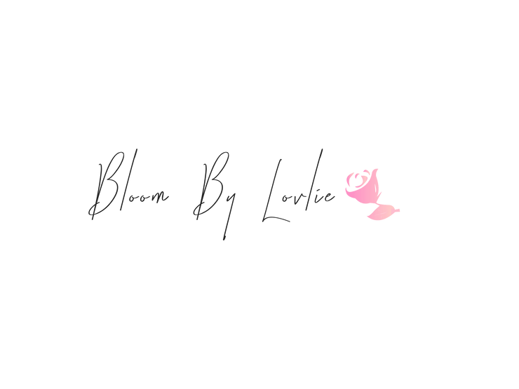 Bloom By Lovlie Gift Card - Bloom By Lovlie