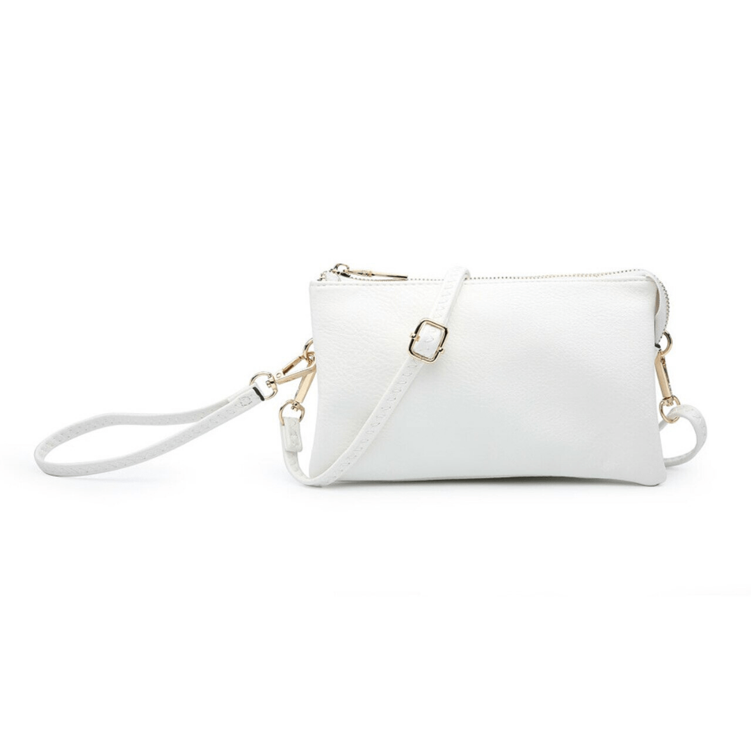 Riley Crossbody - Summer Collection
