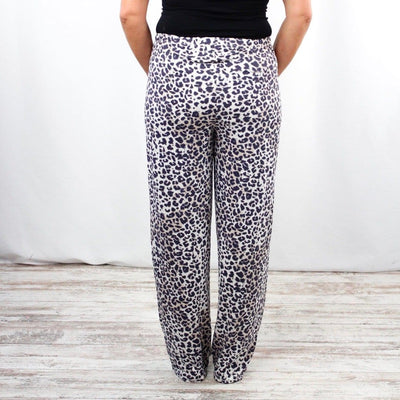 Butter Lounge Pants