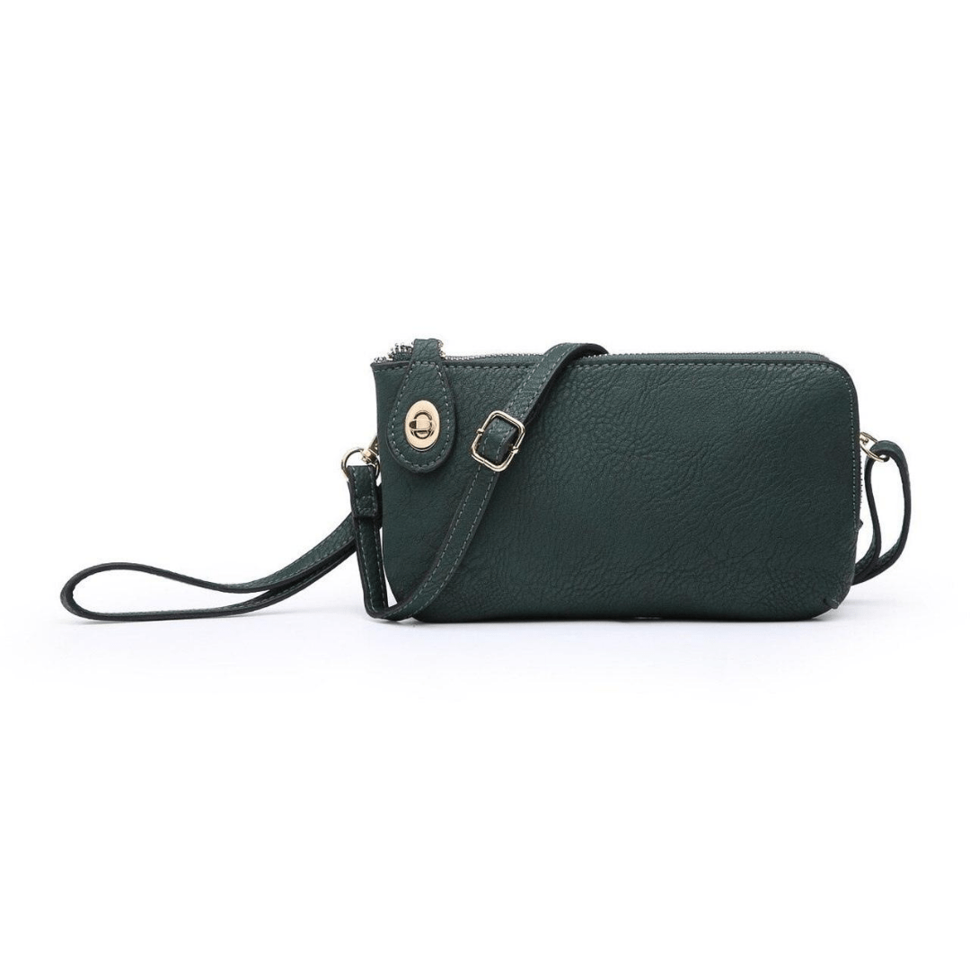 Kendall Crossbody - Autumn Collection