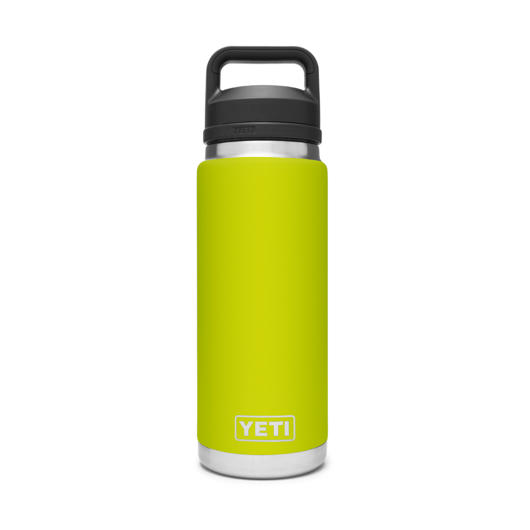 Yeti Rambler 26oz Bottle