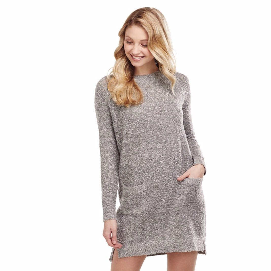 Jordy Sweater Dress