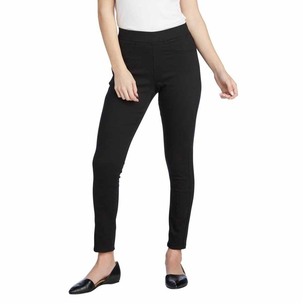 Elyse Denim Legging