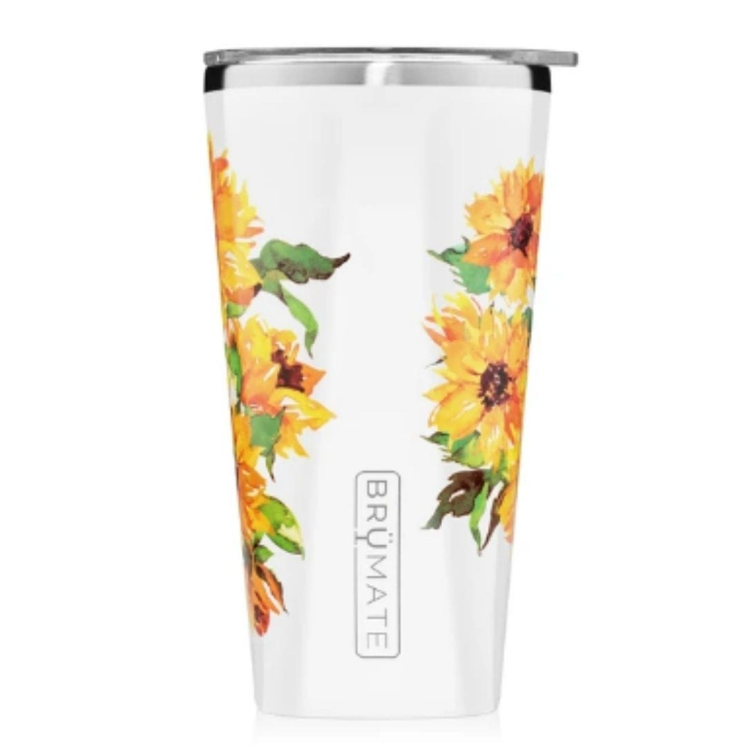 Imperial Pint 20oz Tumbler Limited Edition