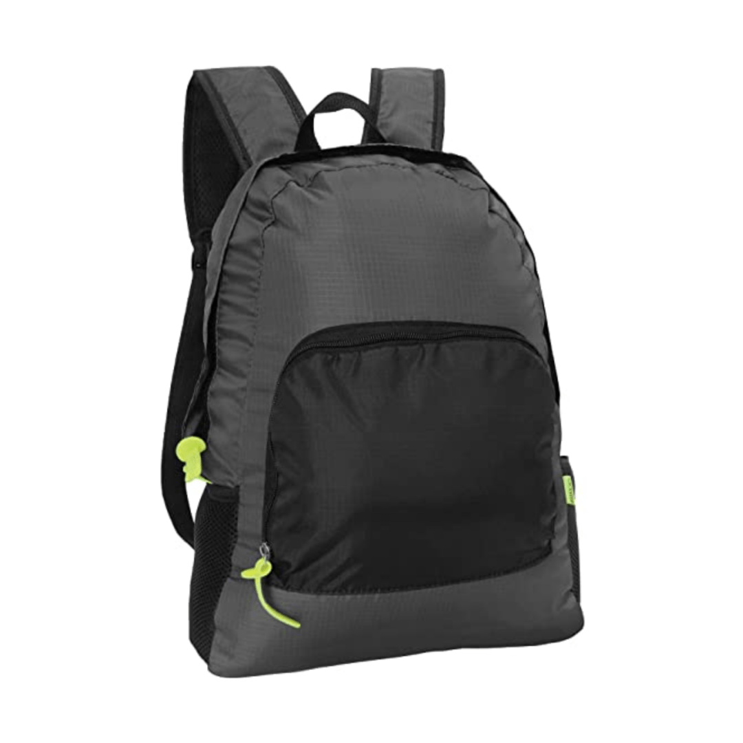 Foldable Daypack by Fitkicks