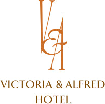 V&A Waterfront Hotel