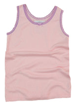 Load image into Gallery viewer, Teen Lounge Vest Top